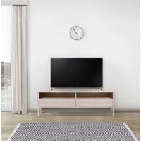 Woodman TV meubel Oslo