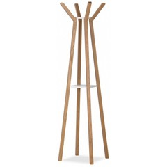 Kapstok Everest Coat Stand