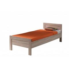 Aline eenpersoonsbed (90 x 200)