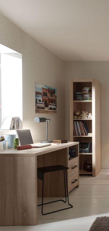 Vipack Aline bureau