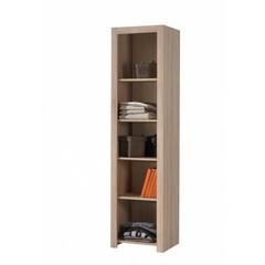 Aline boekenkast