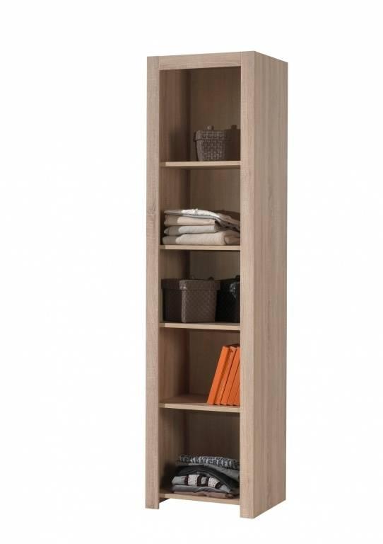 Vipack Aline boekenkast