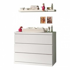 Commode/opbergkast Lara