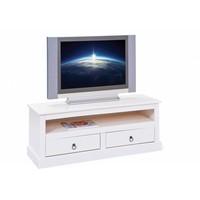 TV meubel Provence
