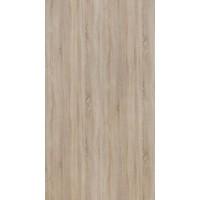 Kledingkast Slidy Brushed oak