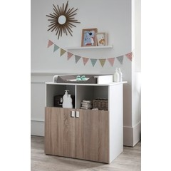 Commode/opbergkast Robin