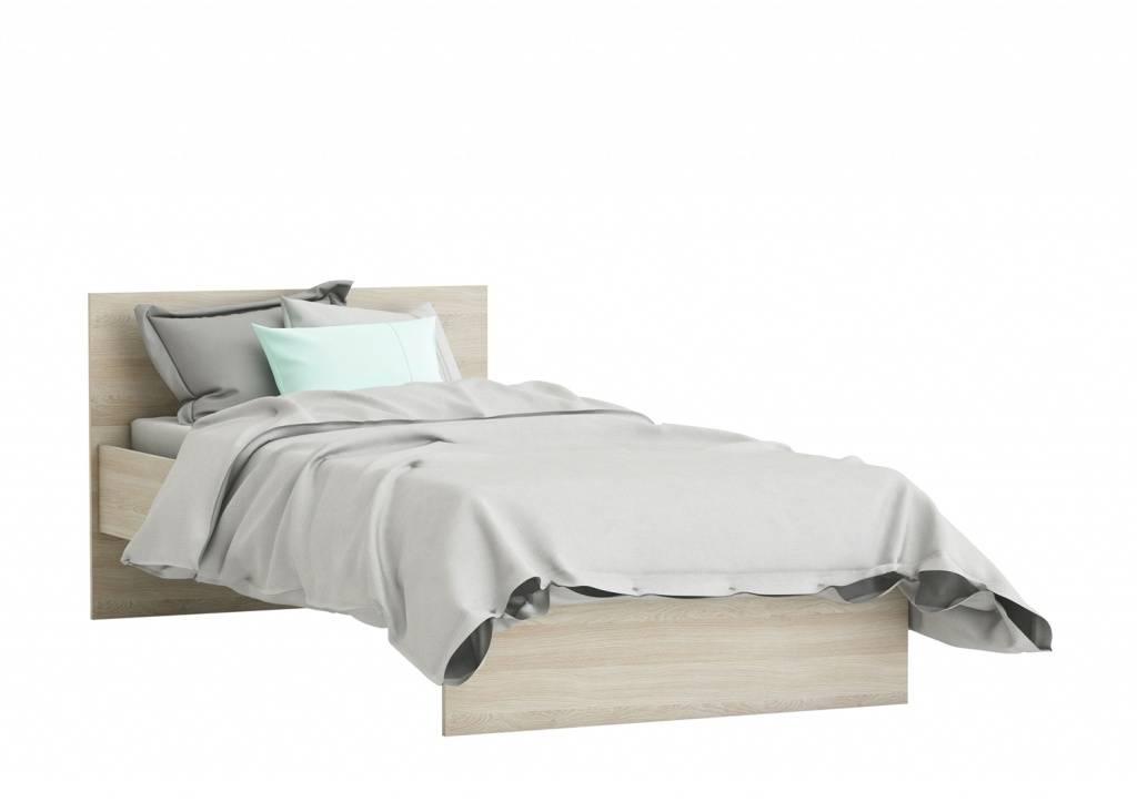 Eenpersoonsbed Switch 90 x 190 cm