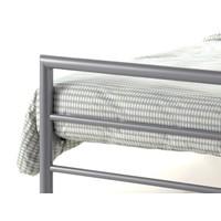 Twijfelaar Bed Sandro (140 x 200)