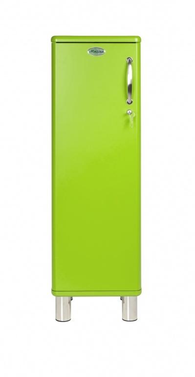 Tenzo Tenzo Malibu opbergkast groen
