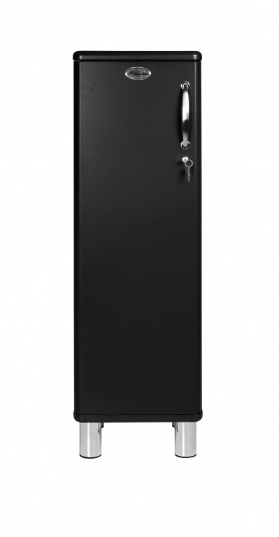 Tenzo Tenzo Malibu opbergkast zwart
