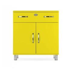 Tenzo Malibu dressoir geel