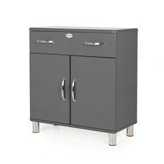 Tenzo dressoir Malibu grijs