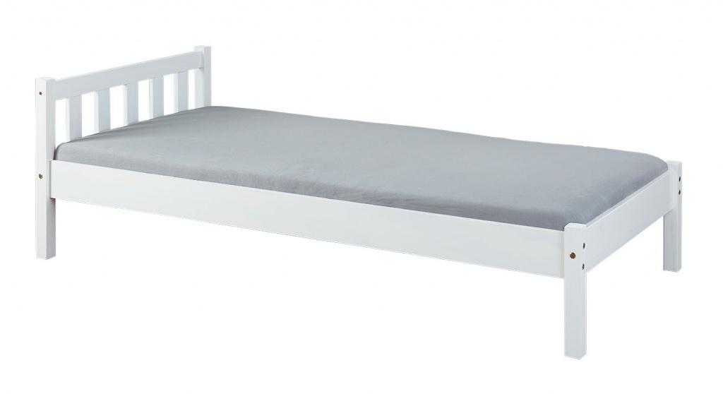 Eenpersoonsbed Vilmar 90 x 200
