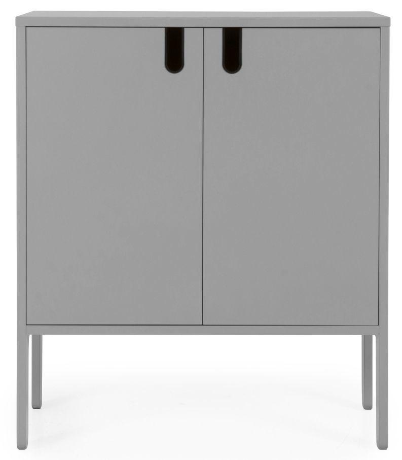Tenzo Tenzo Uno dressoir grijs