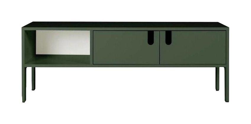 Tenzo Tenzo Uno tv meubel groen