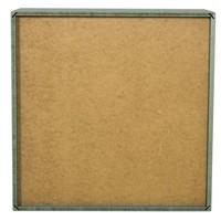 Tenzo Tenzo Z Cube opbergkast groen