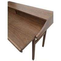 Woodman Carteret Desk