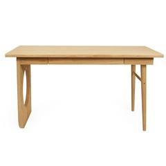 Bau Desk