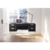 Woodman Pimlico Desk