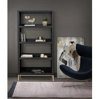 Woodman Pimlico Bookcase