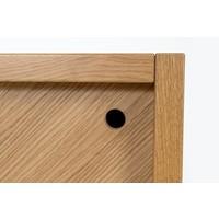 Woodman Dressoir Cubis