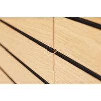 Woodman Dressoir Stripe