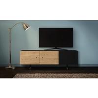 Woodman TV meubel Jugend eiken
