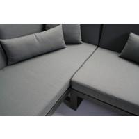 Sens-Line Loungeset Malaga