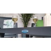 Sens-Line Loungeset Mallorca