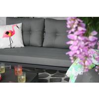 Sens-Line Loungeset Elba