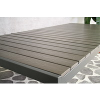Sens-Line Tuintafel Jersey 220 cm