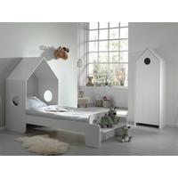 Vipack Huisbed Casami 90x200