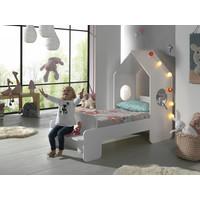 Vipack Huisbed Casami 70x140