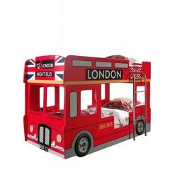 Bunkbed London
