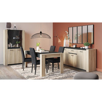 Dressoir Sheffield