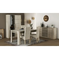 Dressoir Antibes