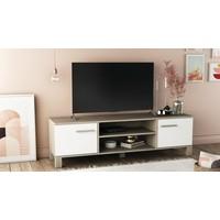 TV meubel Elie