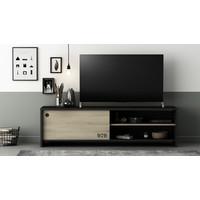 TV meubel Tomy