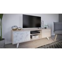 TV meubel Slide