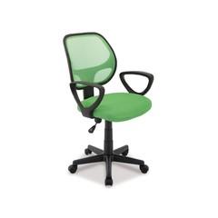 Bureaustoel Hippa groen