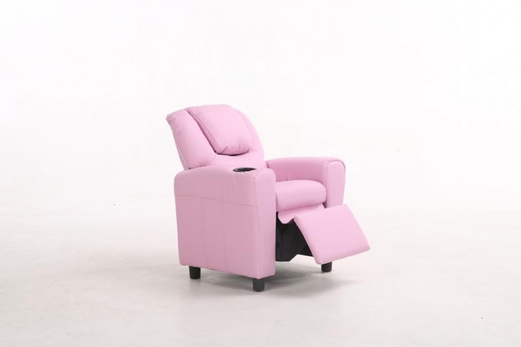 Mini-relax Renée roze