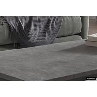 Salontafel Texas beton