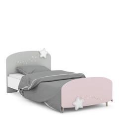 Bed Etoiles