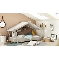 Bed Lodge