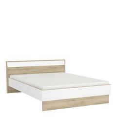 Bed Santorini