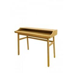 Carteret Desk Eiken