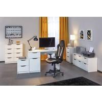 Bureaustoel Coollife