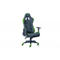 Bureaustoel Gaming groen