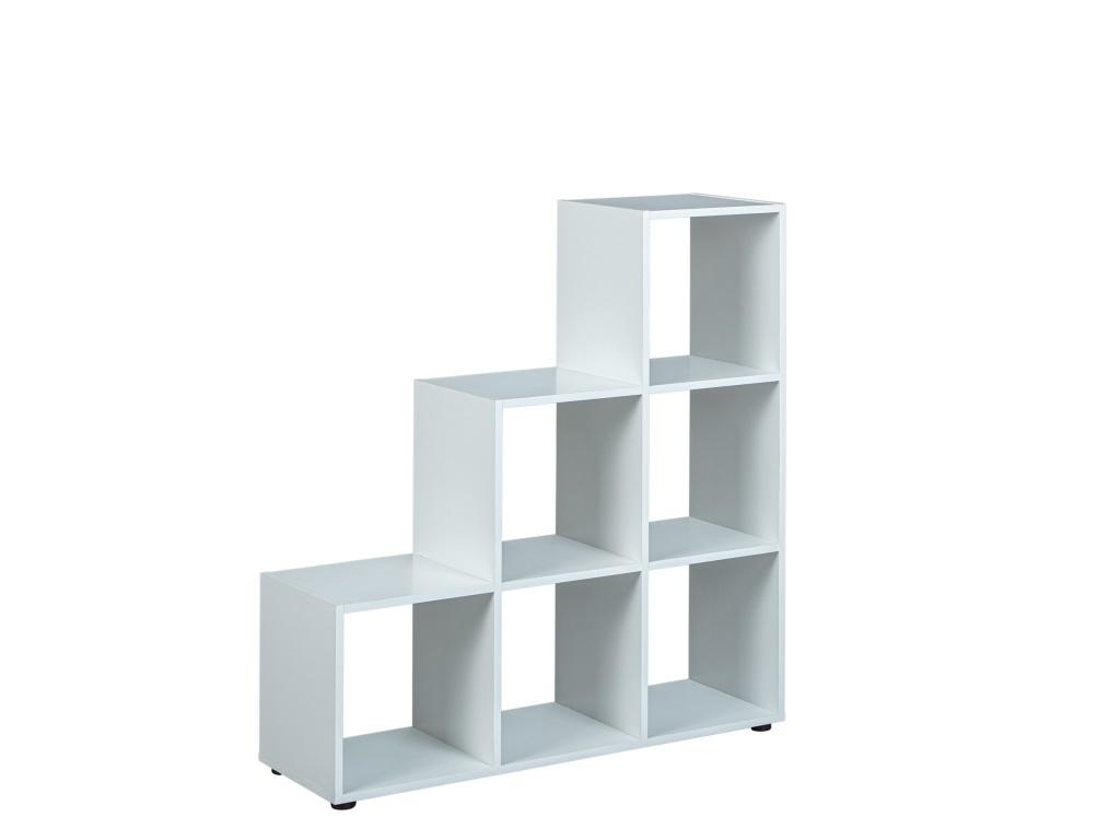 Roomdivider Cadore 6