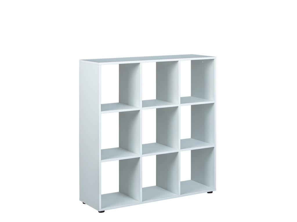 Roomdivider Cadore 9